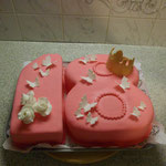 Torte 143
