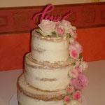 Hochzeitstorte 193