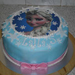 Torte 136