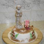 Torte 144