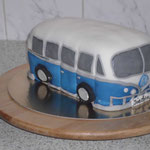 Torte 116