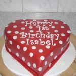 Torte 139