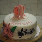 Torte 174