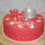Torte 187