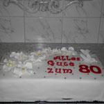 Torte 80