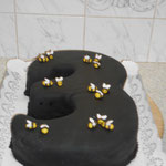 Torte 198