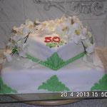Torte 5