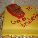 Torte 111