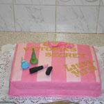 Torte 115