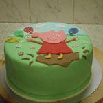 Torte 199