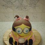 Torte 154