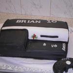 Torte 172