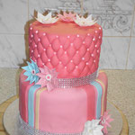 Torte 189