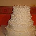 Hochzeitstorte 224