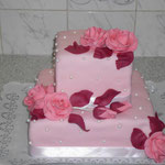Torte 131
