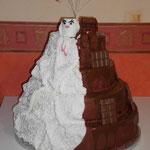 Hochzeitstorte 223