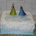Torte 134