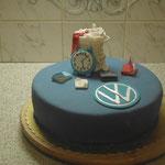 Torte 68