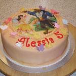 Torte 184