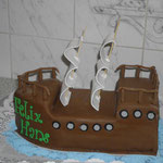 Torte 193