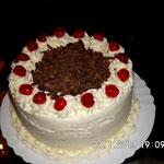 Torte 29