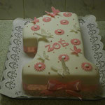 Torte 73