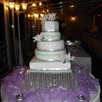 Hochzeitstorte 228