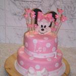 Torte 165