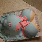 Torte 125