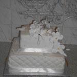 Hochzeitstorte 138
