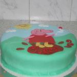 Torte 180