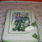 Torte 112