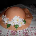 Torte 17