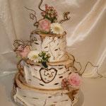Hochzeitstorte 211