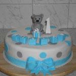 Torte 195