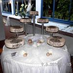 Hochzeitstorte 136