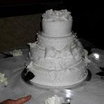 Hochzeitstorte 67