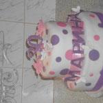 Torte 92