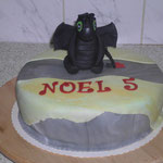 Torte 118