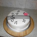 Torte 120
