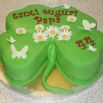Torte 94