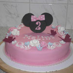Torte 59
