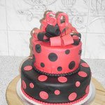 Torte 82