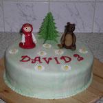 Torte 97