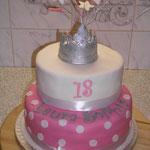 Torte 114