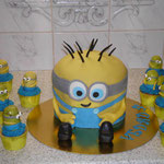 Torte 162