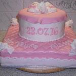 Torte 40