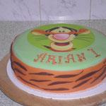 Torte 79
