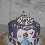 Torte 173