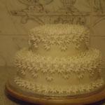 Hochzeitstorte 69